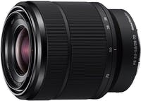 SONY FE 28-70mm F3.5-5.6 OSS SEL2870